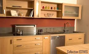 meuble cuisine inox professionnel meuble cuisine inox meubles de cuisine tendance meubles en inox