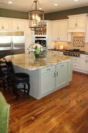 kitchen cabinet brand names home decoration ideas