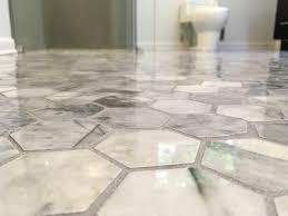 travertine backsplash tile awesome kitchen backsplash black