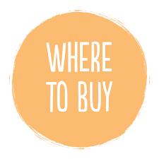 where to buy finncrisp