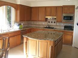 Kitchen Cabinets San Diego Ca Painting Contractors Cabinet Finishing Underwood Painting San