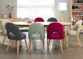 Funky Dining Chairs Funky Dining Room Chairs Cool Stylish Furniture Funky Dining Room