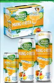 bud light rita variety pack price bud light mango rita coming beer pinterest bud light