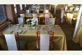 bay area wedding venues wedding venues san francisco bay yacht charters commodore