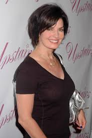 2013 hairstyles for women over 50 ward