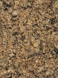 kitchen counter design new cambria selections for summer cambria quartz countertops