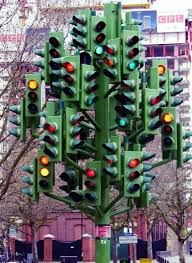 traffic lights not working wow lyit traffic lights not working donegal dollop