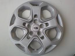 ford fusion hubcap 2010 ford fusion hubcaps fusion wheel covers hubcap heaven and wheels