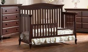 Crib Convert To Toddler Bed Baby Cribs Breathtaking Crib Convert To Toddler Bed Convert Crib