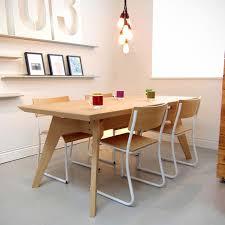 modern kitchen table modern kitchen table design