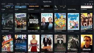 can you watch movies free online website openload watch free movies here you can watch movies online in