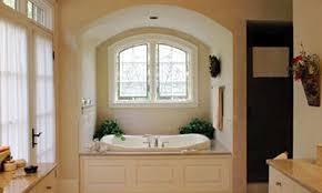 home design articles expert home design kitchen design bathroom design advice