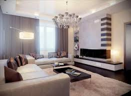 curtains with gray walls brown leather sofa grey walls xrmbinfo