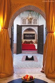 luxury hotels in marrakech adelto