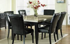 dining room dining room sets bench seating beautiful dining room