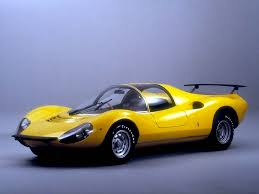 ferrari classic 13 greatest ferraris ever built best ferrari car models of all time