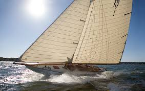 Sailboat Wallpaper Image Detail For Classic Sailing Yacht U2013 Superyachts News Luxury