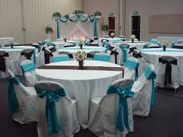 table and chair rental chicago uncategorized arlington rental wedding accessories food