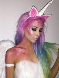 unicorn costume 20 unique diy unicorn costumes for gurl