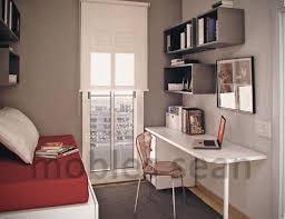 Childrens Bedroom Space Saving Ideas Very Small Modern Bedroom Decoration Very Small Modern Bedroom