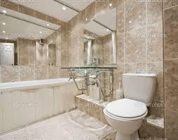 Designer Bathroom Download Designer Bathroom Images Gurdjieffouspensky Com