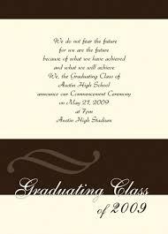 college graduation invitations wording for additional ideas 39065