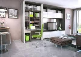 bibliothèque avec bureau intégré bibliotheque bureau integre bureau int gr design a bureau