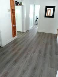 Wilsonart Laminate Flooring Light Wood Laminate Flooring Novic Me