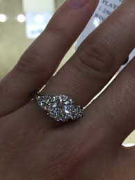engagement ring financing jewelry rings costco engagement rings for women online at reviews