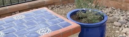 desert landscape design p l l c green valley az us 85622