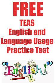 61 best teas test study guide images on pinterest teas test