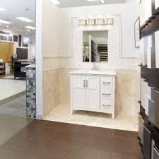 Home Decor Distributors Decorating Best Conestoga Tile For Elegant Home Decor Ideas