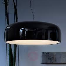 smithfield s pendant lamp by flos lights co uk