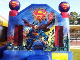 Superman Birthday Party Decoration Ideas Astounding Superman Birthday Party Theme Birthday Ideas Superman