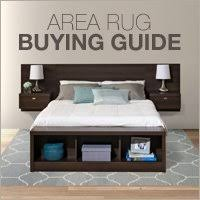 Modern Rugs Canada Area Rugs Shag Sisal Braided More Lowe S Canada