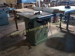 Used Woodworking Equipment Ontario Canada by Woodworking Tools In Ontario With Wonderful Styles Benifox Com