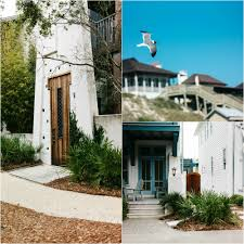 30a and rosemary beach for your next vacation january hart blog