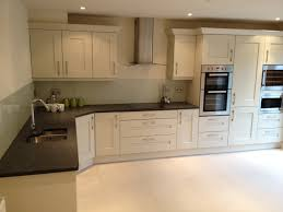 Kitchen Collection Uk by Http Www Henderstone Co Uk Are The Key Specialist Suppliers Of