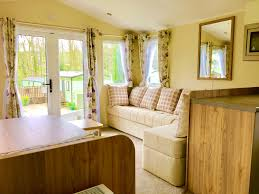 affordable luxury static caravans and lodges in the lake district