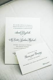 Classic Wedding Invitations Classic Wedding Invitations Best Photos Cute Wedding Ideas