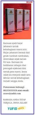 cara halal memuaskan suami ketika istri haid konsultasi