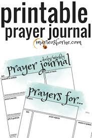 best 25 prayer journal printable ideas on pinterest printable