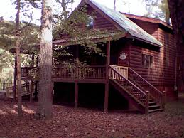 rustic river cabin with your own dock vrbo