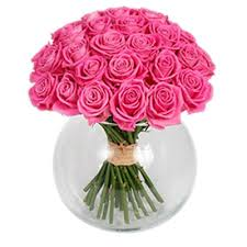 roses online woodford kilcoy florist in woodford qld florists truelocal