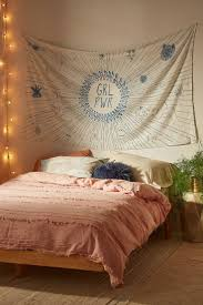 Wall Tapestry Bedroom Ideas 268 Best Home Ideas Images On Pinterest Bohemian Bedrooms