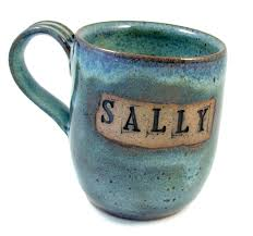 personalized ceramic mug custom coffee cup great wedding