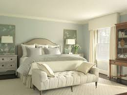 Best Benjamin Moore Colors For Bedrooms Why Neutral Colors Are Best Freshome Com