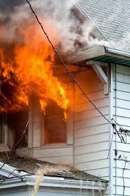 holiday season fire hazards fort wayne in old smokey u0027s