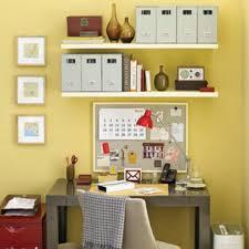 Shelves For Office Ideas Shelves Above Desk With Room For Coarkboard Desk Space