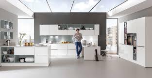 K He Nobilia Küchen Galerie Monheim